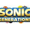 Sonic Generations: Secrets Revealed