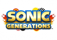 Sonic Generations: Secrets Revealed