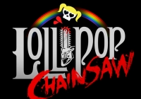 Lollipop Chainsaw, Suda 51's Newest Creation
