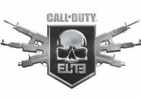 Call Of Duty: Elite – What's Free And What's Not