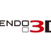 Nintendo 3DS Gets 2nd Analogue Nub