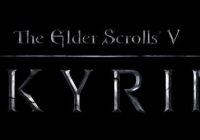 Elder Scrolls V: Skyrim To Use Steamworks