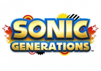 New Sonic: Generations Trailer Released