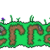 The Terraria vs. TheBestGamers Crybaby-Fest