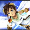 Kid Icarus Delayed Until 2012