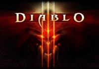Diablo III NDA Is Expired: Here's Your Diablo III Info