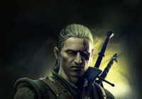 How Much DLC for Witcher 2 Will Be Free? ALL OF IT!