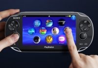 Launch Window Playstation Vita Games