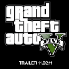 Grand Theft Auto V Confirmed, Trailer Coming November 2nd