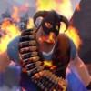 Team Fortress 2 Meets Elder Scrolls: Skyrim