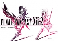 TGS 2011: Final Fantasy XIII-2 Trailer Translated