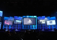 Sony Conference Round-up
