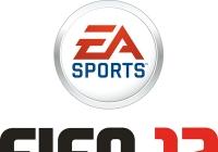New FIFA 12 Trailer