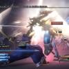 First screenshots of Final Fantasy XIII-2