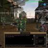 So…Multiplayer Morrowind?