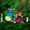 Rayman: Origins Announced For PC, Free Copy Of Rayman 2 Included