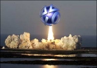 PSN, We Have Lift-Off!