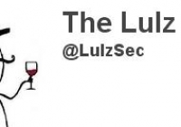 When the Hackers Get Hacked: The Members of Lulzsec, Revealed!