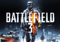 "Battlefield 3  ""Guillotine"" Trailer"