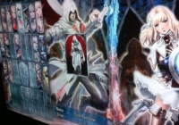 Ezio To Appear As Guest Character In Soul Calibur V?