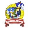 New Sonic Generations Videos – 3DS Included!