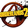 Borderlands 2: Meet the Gunzerker