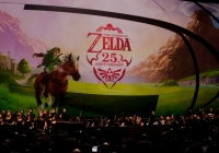 When The Dust Settled: What We Thought Of E3 2011