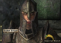 Humour Article: Is The Skyrim Protagonist REALLY A Dragonborn?
