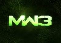 Modern Warfare 3 Spec-Ops Survival Trailer