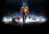 "Full Battlefield 3 ""99 Problems"" Trailer"