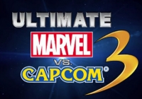 Two New Characters Reveal for Ultimate Marvel vs Capcom 3