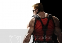 Duke Nukem and His Place In Today's Industry
