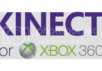Microsoft Bringing Interactive Ads to Xbox 360 With Kinect