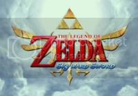 Why The Legend Of Zelda: Skyward Sword is like Wind Waker (According to Tim)
