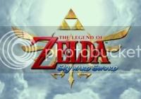 Why The Legend Of Zelda: Skyward Sword is like Wind Waker (According to Tim)