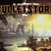 Bulletstorm (PS3,360,PC)