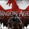 Hands On: Dragon Age 2 Demo (PC)
