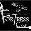 Review: FortressCraft Chapter 1 (XBL)