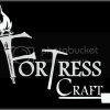 FortressCraft is available now!