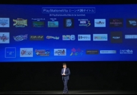 Here's Your Live-Blog of Sony's TGS 2011 Conference