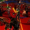 SWToR: Users Find Level 100 Exploit