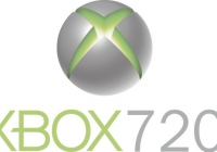 The Next Xbox Console Will Not Be Called Xbox 720