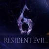 Resident Evil 6 Announced