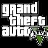 GTA V Rumors, Bully 2 Already In Development?