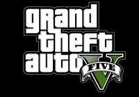 GTA V Rumors, Bully 2 Already In Development?