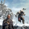 Assassin's Creed III Screenshot Leaks
