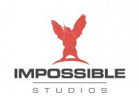 Epic Games Announces Impossible Studios!