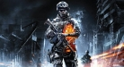 DICE Quadruples Battlefield 3 servers on Consoles.