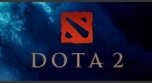 Valve producing a Dota 2 eSports documentary.
