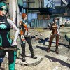 Borderlands II Preview